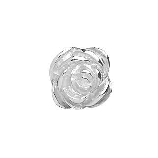 Lovelinks Rose Blossom 1180996