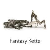 Trollbeads Fantasy Ketten