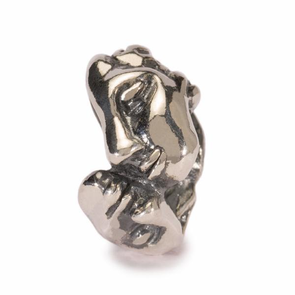 Trollbeads Kuss TAGBE-20016, 11271