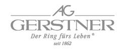 Gerstner