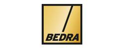 Bedra