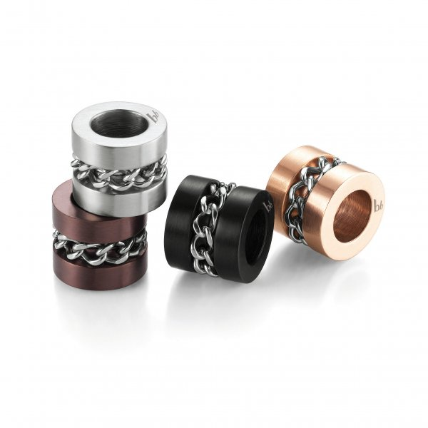 Bruno Banani Beads Collection Anhänger 82003