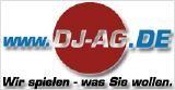 DJ-Agentur