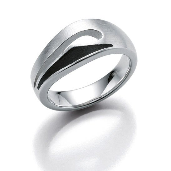 Bruno Banani Release Yourself Ring 44.87000