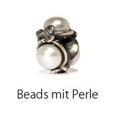 Beads mit Perle